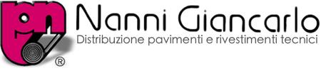 vendita pavimenti in gomma