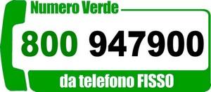 29360 numeroverdenannigiancarlo
