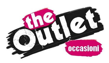 outlet logo