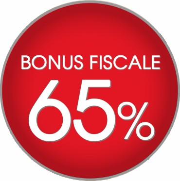 Bonus alberghi e strutture termali for Bonus fiscale