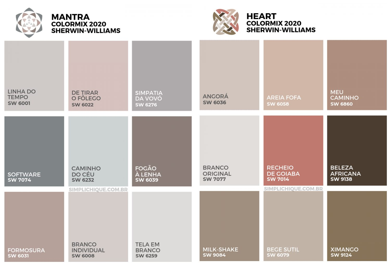Idee Colori Pareti Bagno tendenze 2020 | pavimenti e pareti