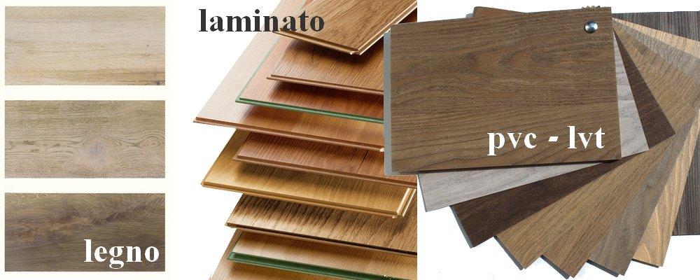 https://www.nannigiancarlo.it/images/Img_Blog/pavimento_effetto_legno.jpg