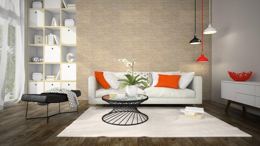 design  interni pavimenti rivestimenti
