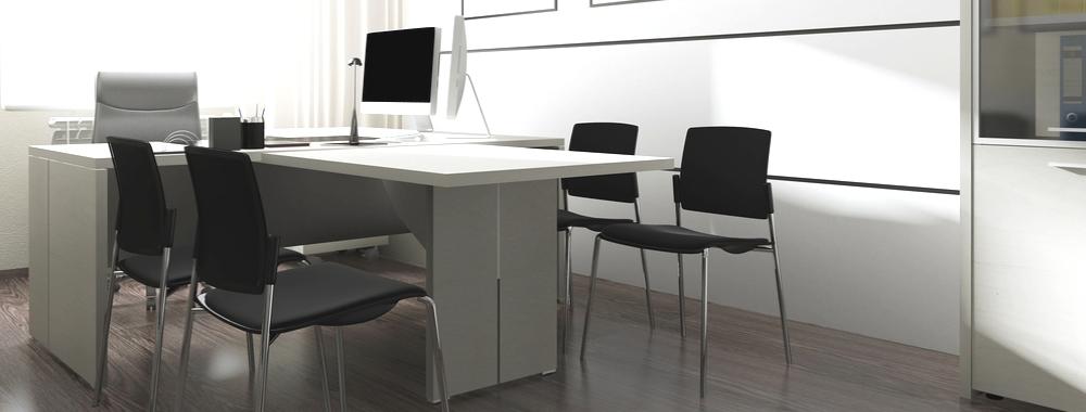 pavimenti effetto legno per uffici