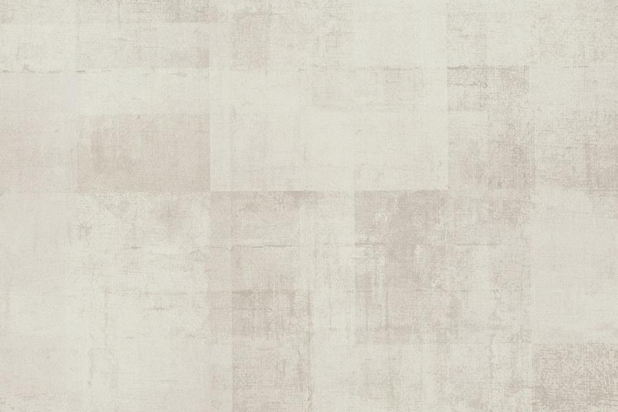 Carta da parati geometrica for Carta da parati avorio
