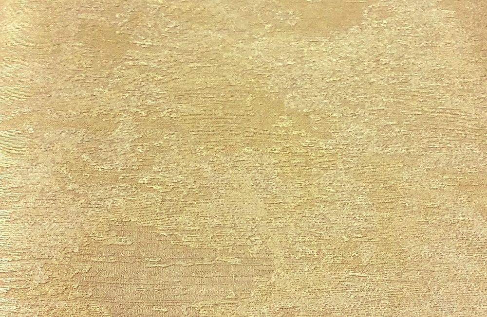 c0bf189eb8 CARTA DA PARATI   Oro Argento Metallica