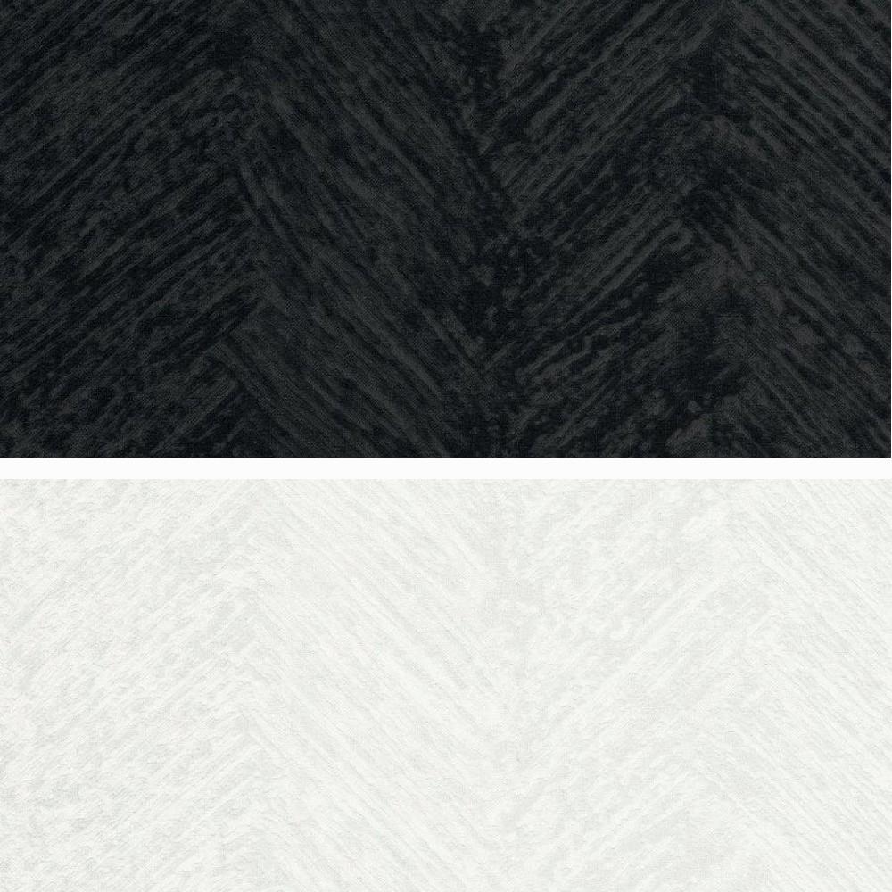 Carta Da Parati Nera carta da parati | bianco e nero