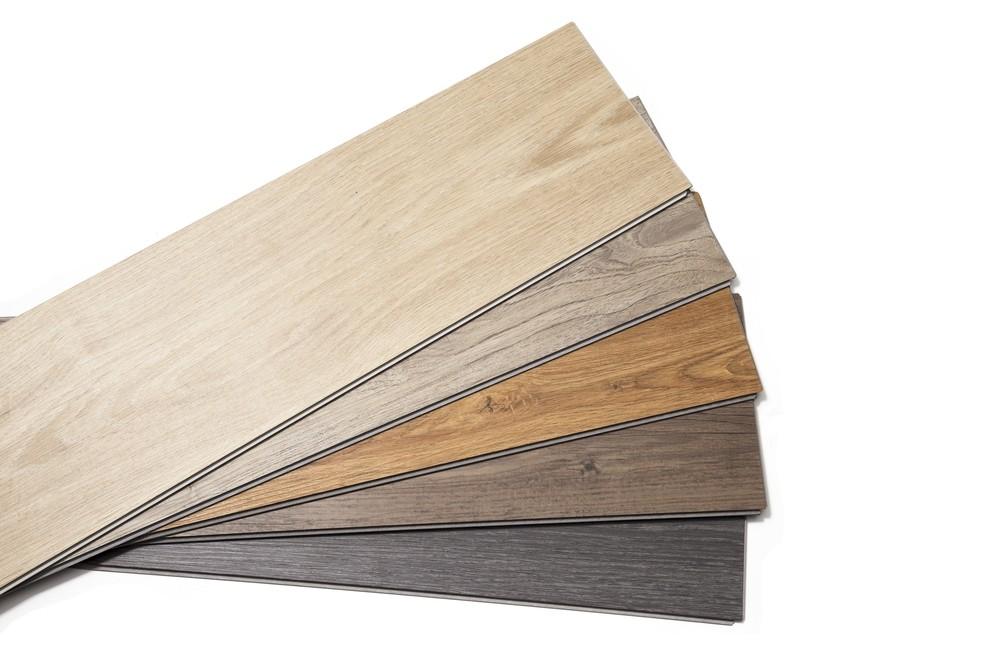pavimento effetto legno pavimento laminato