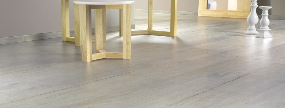 Rovere Parquet Sbiancato Naturale Tinto