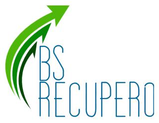 BSRecupero
