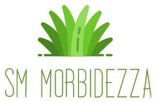 MORBIDEZZA