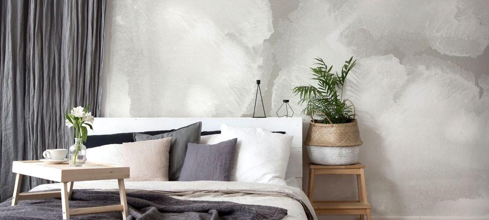 TESTATA LETTO | 15 idee per arredare la parete