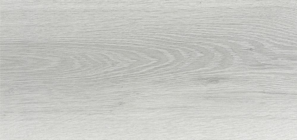 pavimento laminato colore grigio chiaro