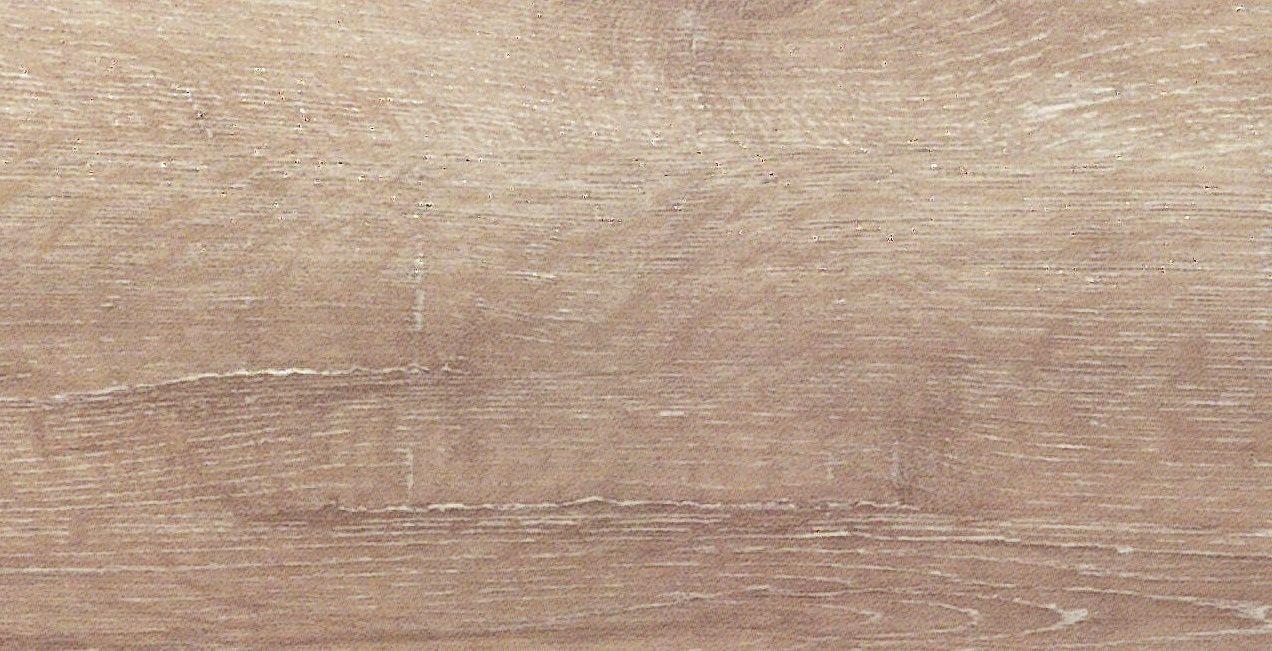 Pavimenti Sottili Jogja : Posa pavimento a lisca di pesce: scopri treverksoul leffetto legno