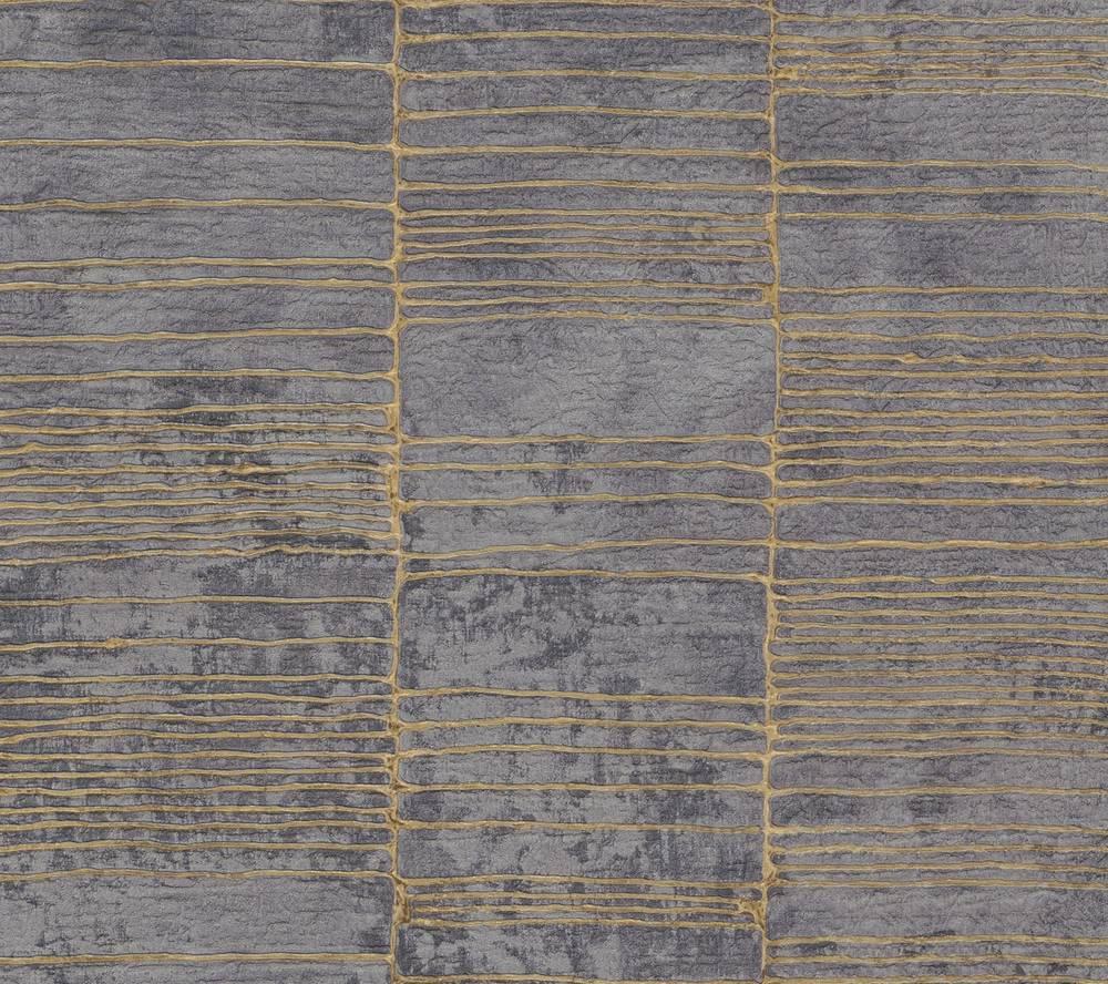 Carta Da Parati Texture carta da parati vinilica | stile urban