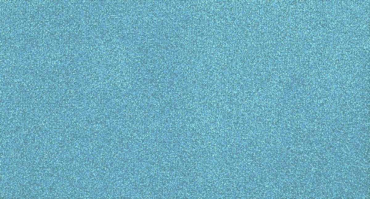 Lurex pavimenti e pareti luminosissimi for Rivestimenti metallici orizzontali