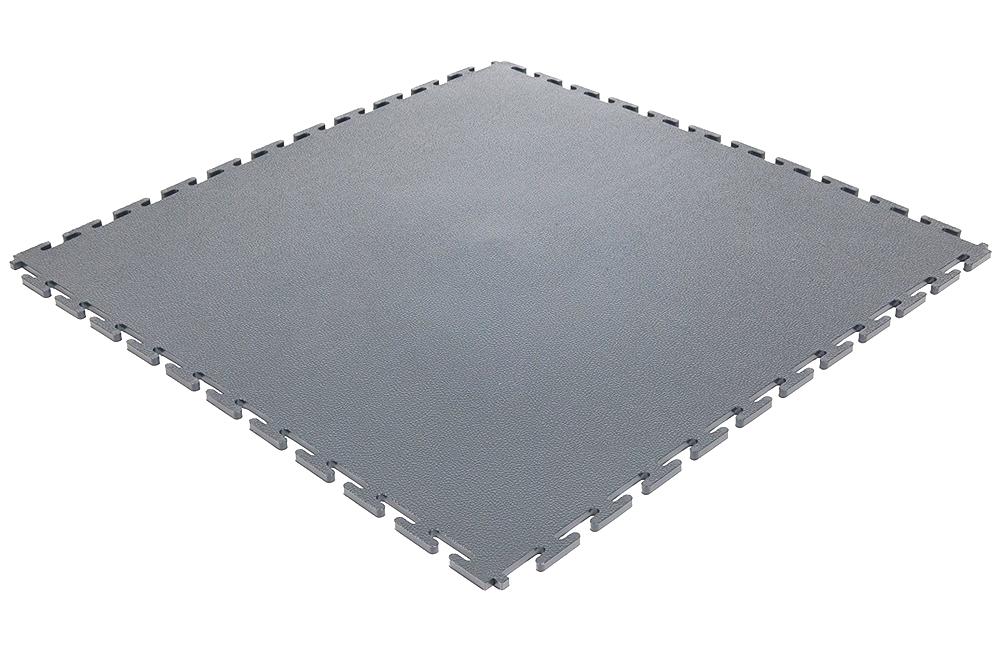 Pavimento pvc puzzle a incastro