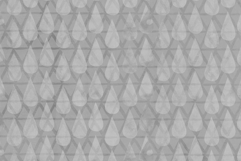 Carta Da Parati Bagno Texture : Carta da parati bagno personalizzazioni