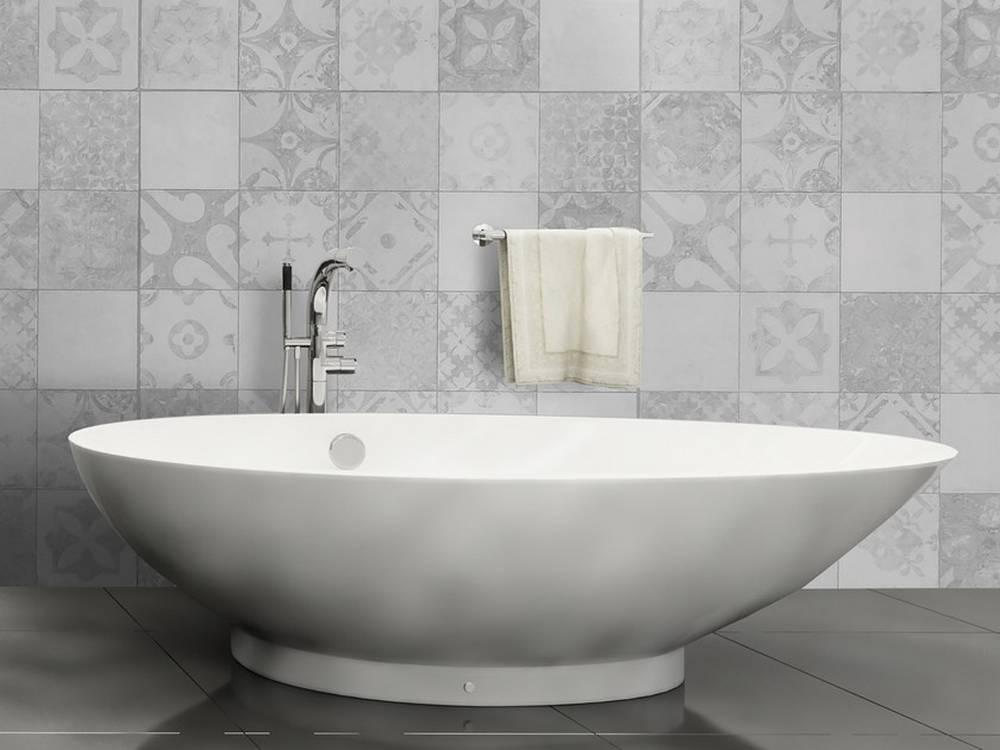 Fibra di vetro rinnovare bagni e cucine