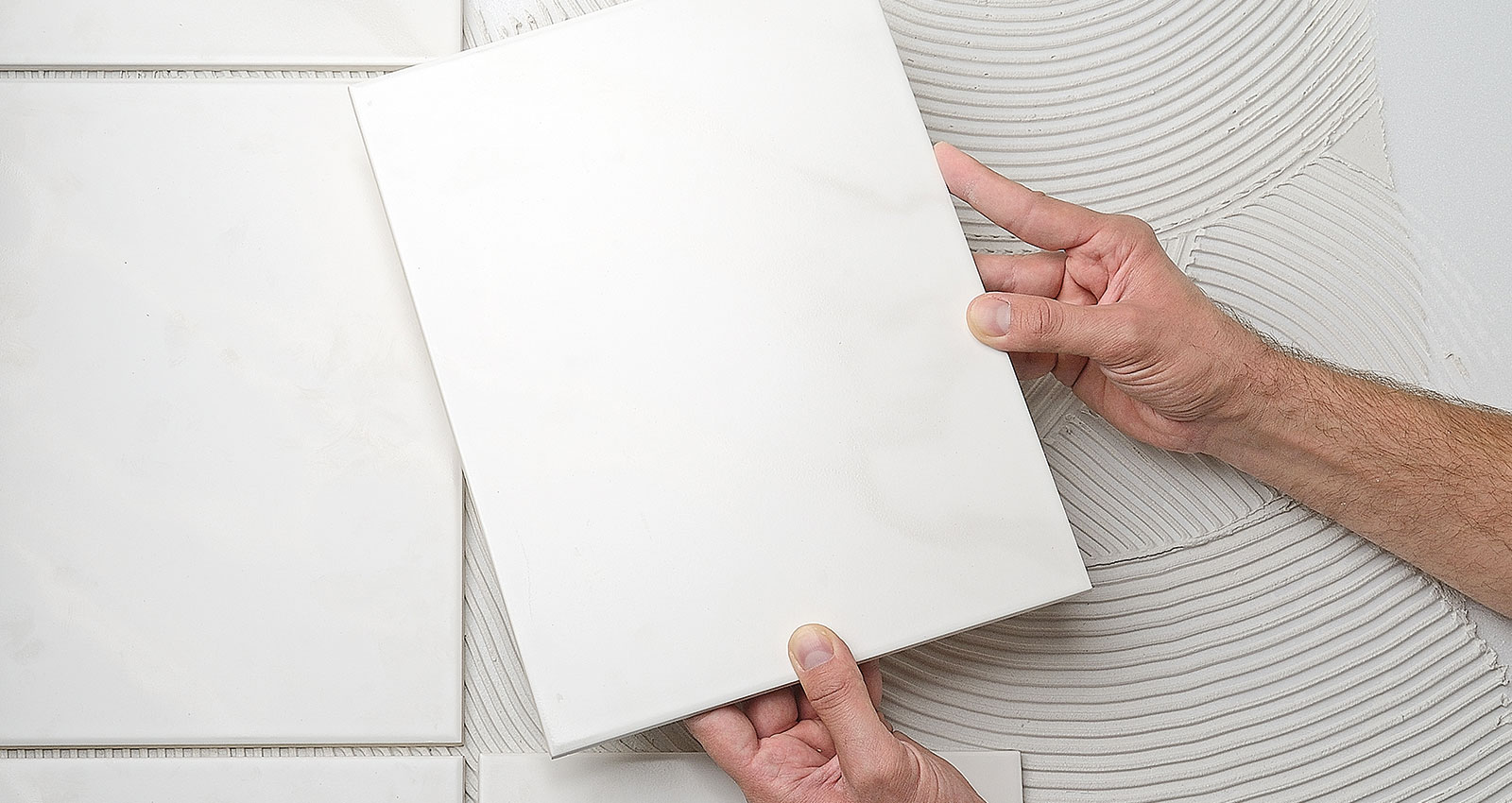 Depron pannelli in spessori 3 6 9 12 mm for Mattonelle da muro