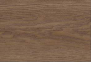 501 Brown Sugar - Pavimento PVC LVT