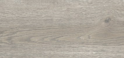 SRplus - 536 ROVERE LINO