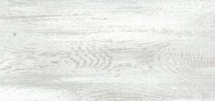J5 - 544 Rovere Stain Bianco