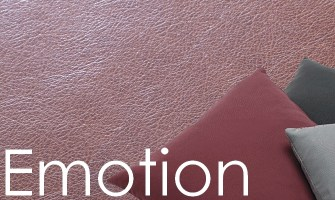 Emotion | Pavimenti in pelle