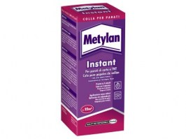 metylan-instant-colla