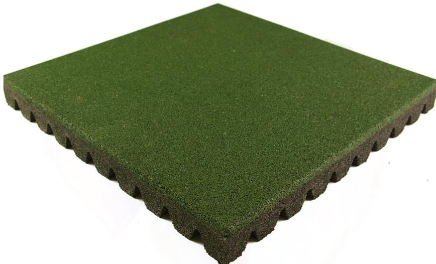 Pavimento In Gomma Per Esterno : Antitrauma pavimento in gomma