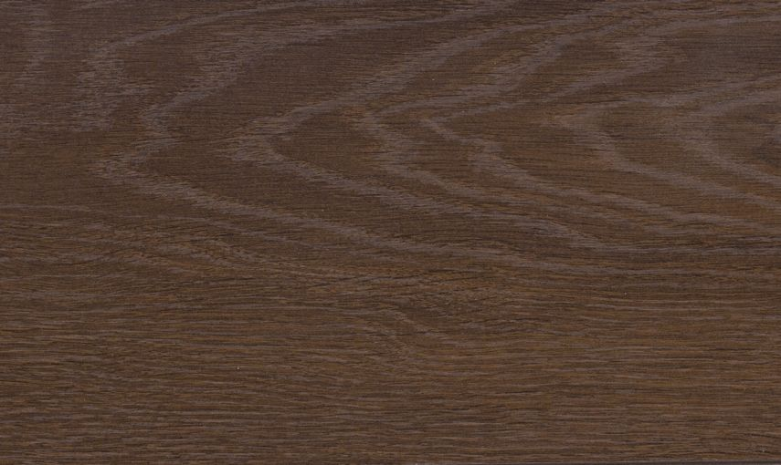 140 ROVERE BROWN SINCRO