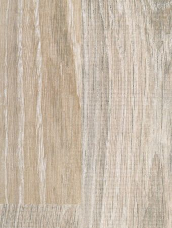 23] LAMINATO 2 STRIP