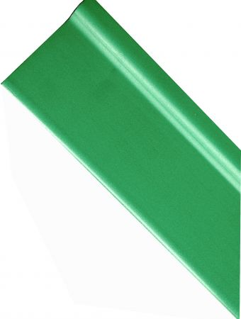 A08] BATTISCOPA PVC VERDE